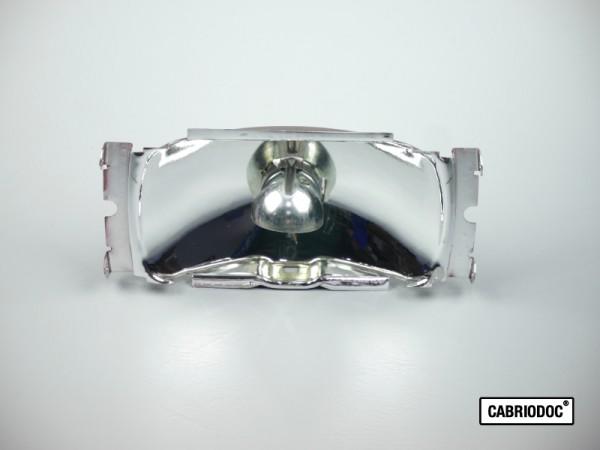 Reflektor Nebelscheinwerfer MB 107