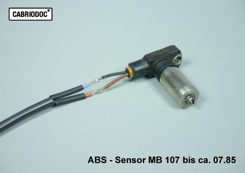MB_107_ABS_SENSOR_REP_01_800