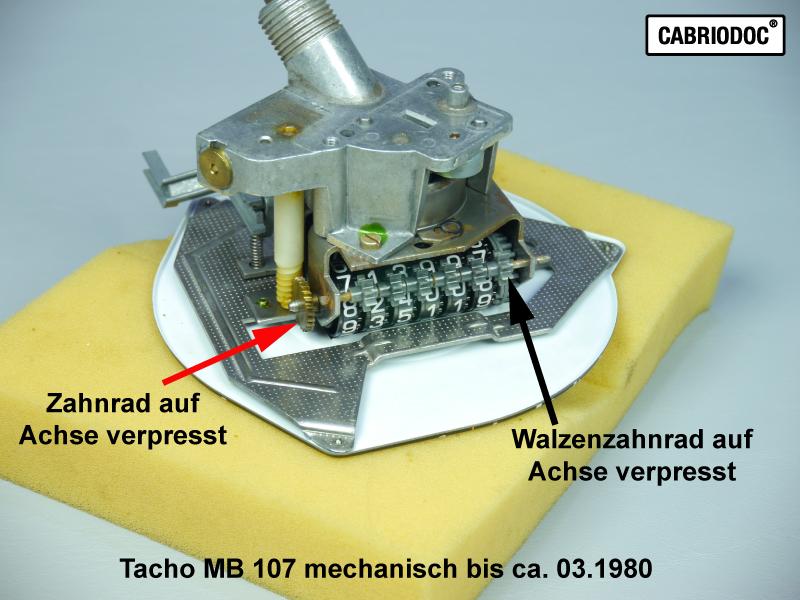 Tacho_mechanisch_MB_107_W-Zahnrad_800