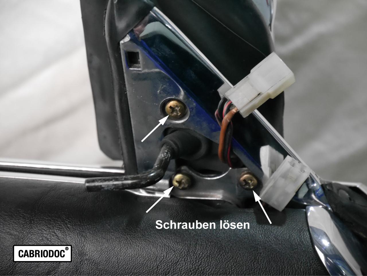 Aussenspiegel-links-mechanisch-beheizt-MB-107_04_1280