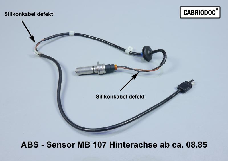 MB_107_ABS_SENSOR_DEF_01_800