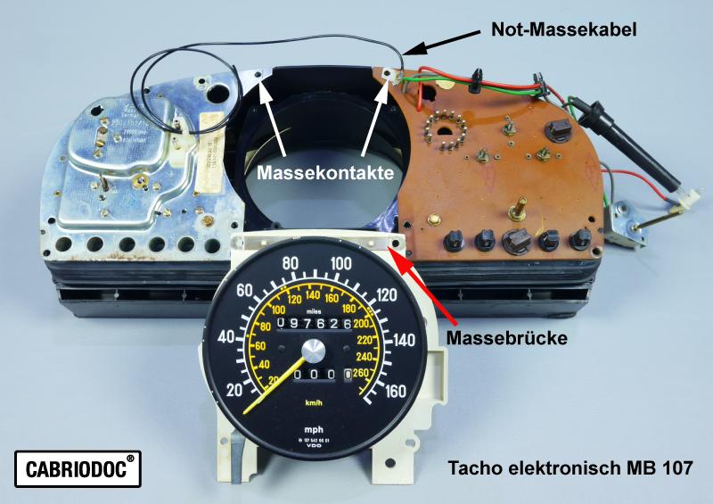 Instrumenteneinheit_MB_107_elektronisch_800