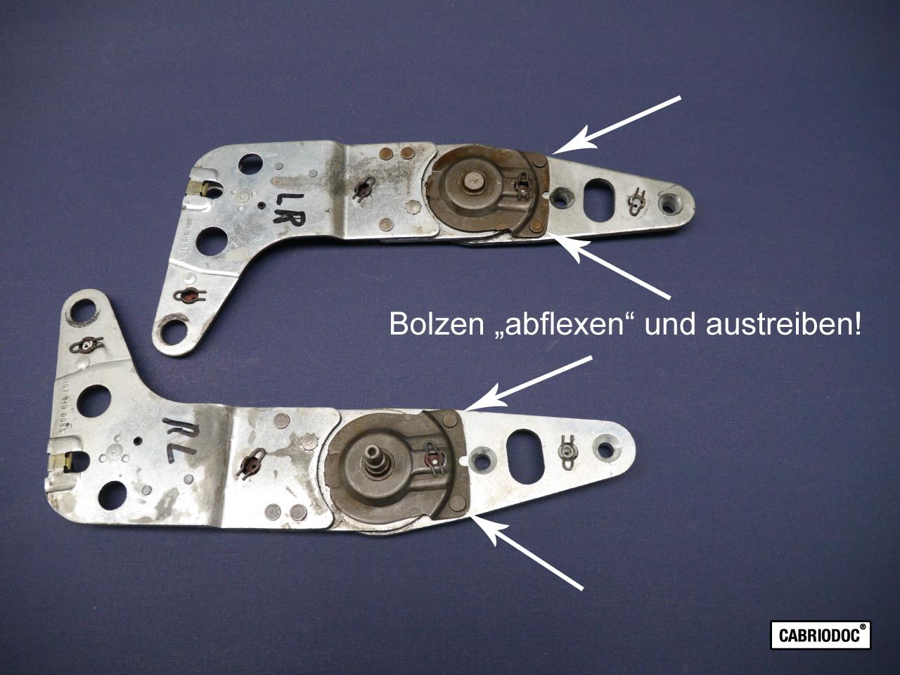04_Repsatz_Sitzbeschlag_MB107_1280