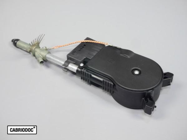 Hirschmann Automatikantenne AUTA 6000 KE F 470