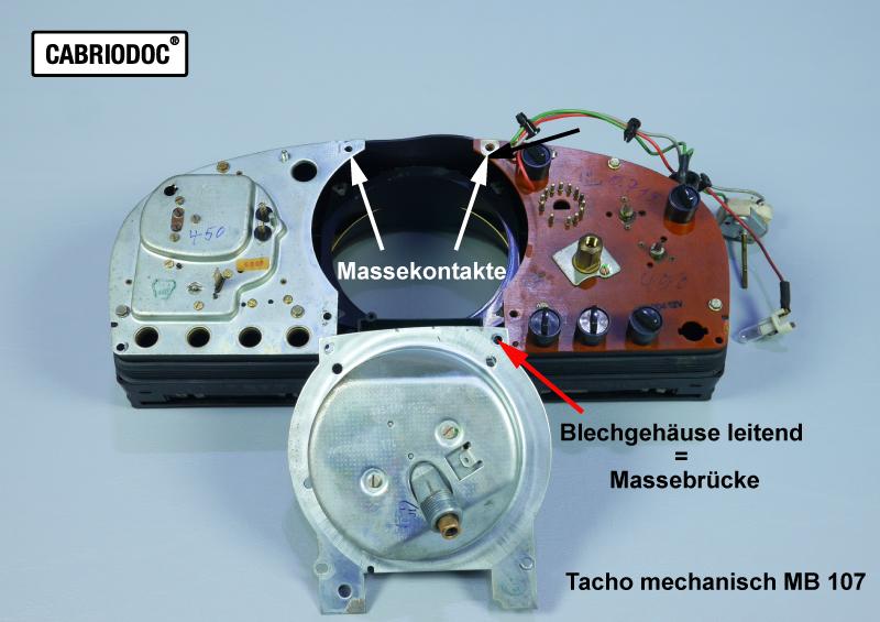 Instrumenteneinheit_MB_107_mechanisch_800