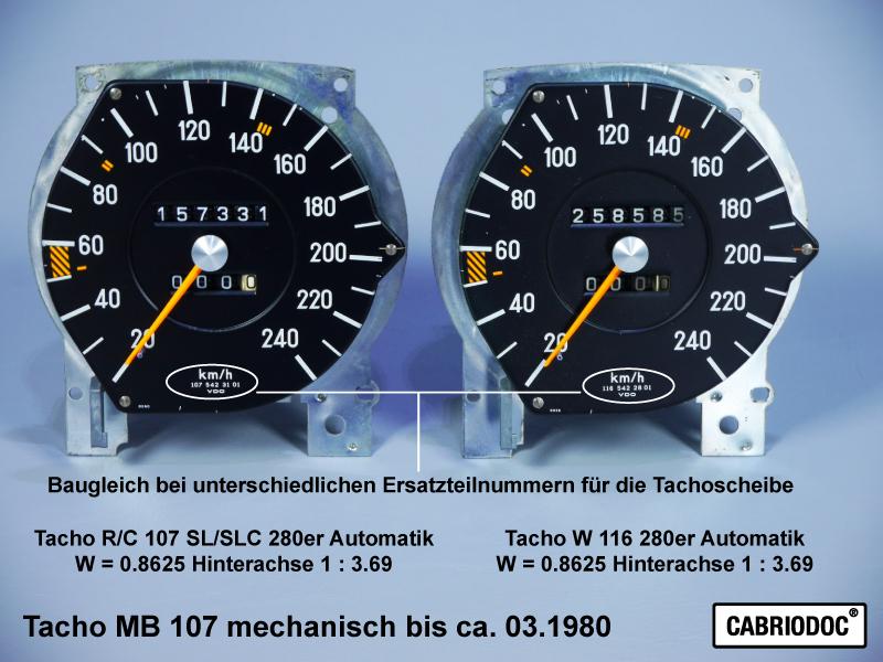 Tacho_mechanisch_MB_107_116_800