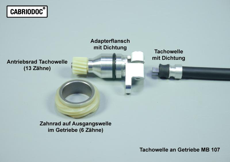 MB_107_Tachowelle_Getriebe_800
