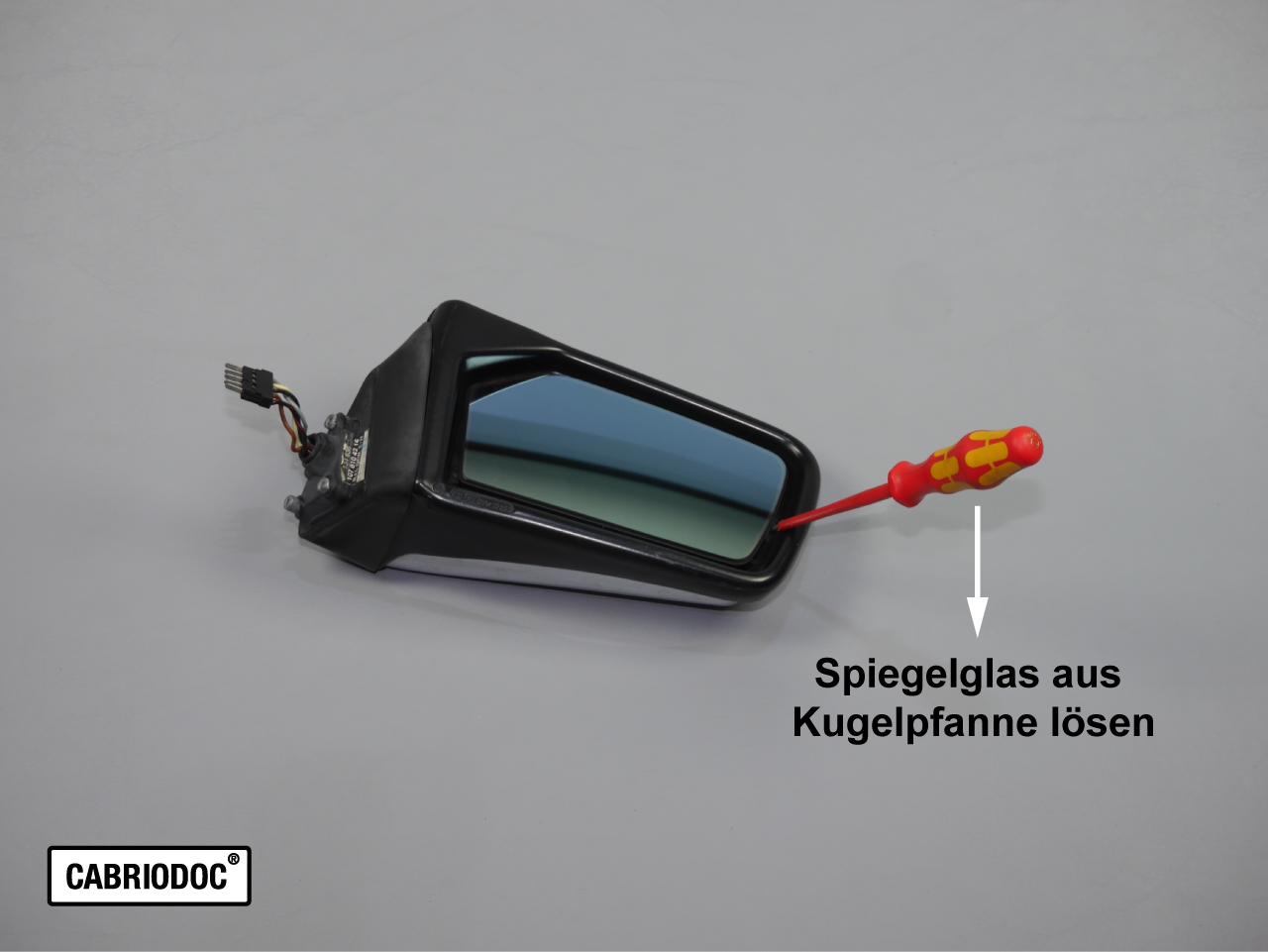 Spiegelglas-ausbauen-MB-107_01_1280