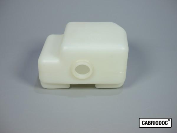 Behälter Scheibenwaschanlage MB 107 ab ca. 06.74 bis 04.78