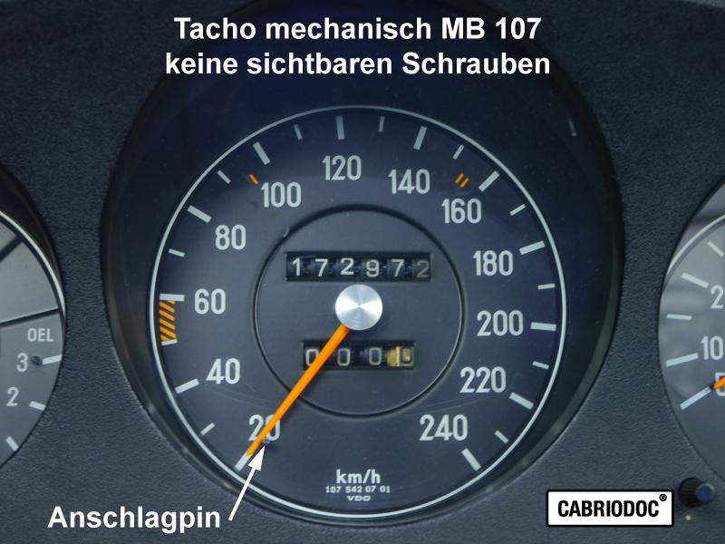 MB_107_Tacho_mechanisch_800