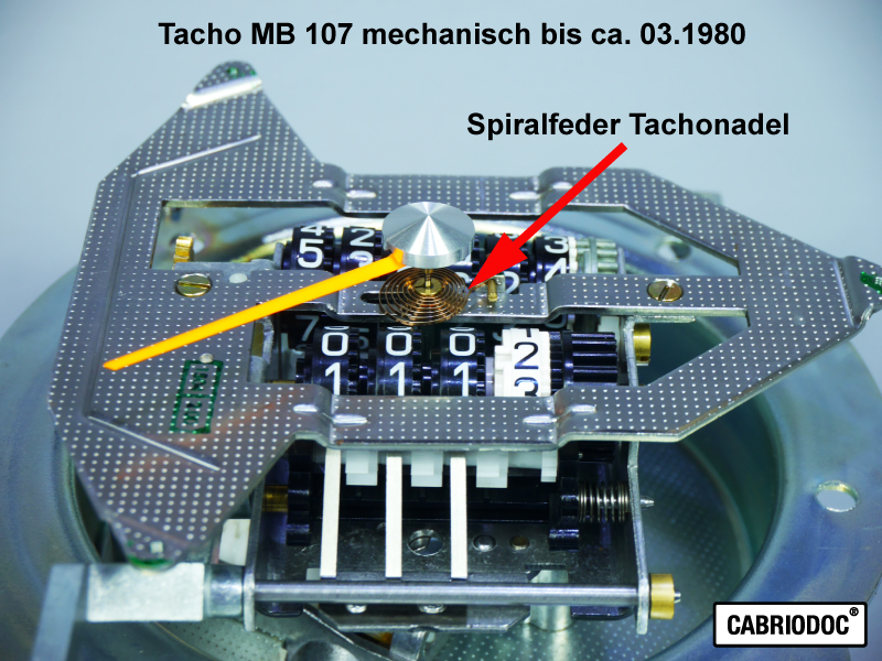 Tacho_mechanisch_MB_107_FEDER_800