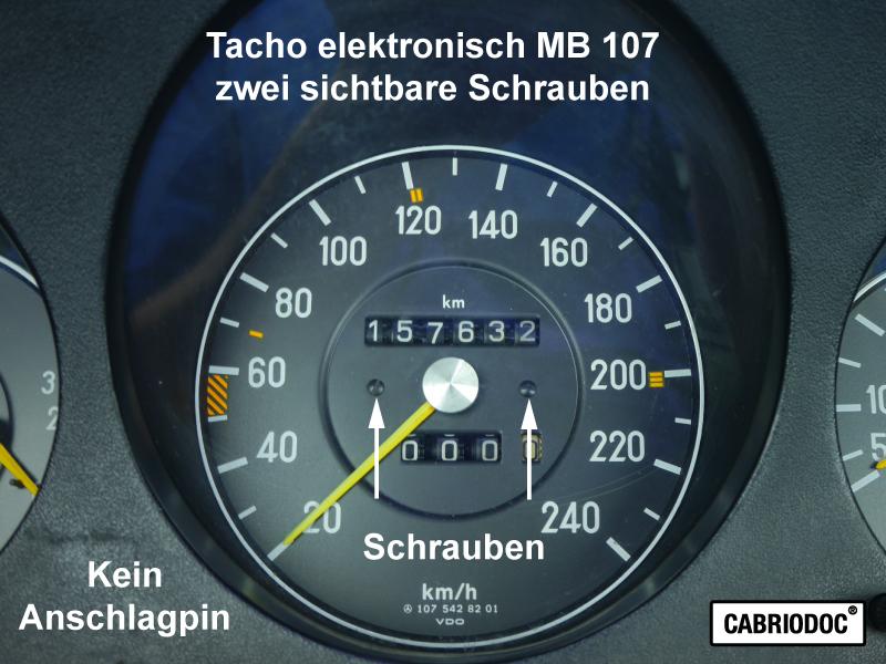 MB_107_Tacho_elektronisch_800