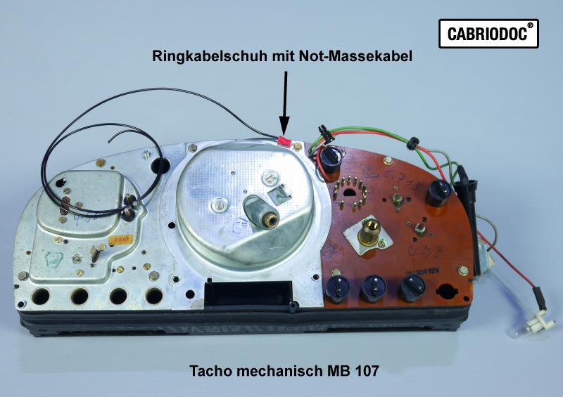 Massekabel_Instrumenteneinheit_MB_107_mechanisch_800