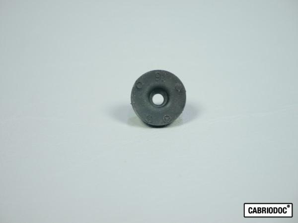 Gummidichtung Scheibenwaschpumpe MB 107 ab ca. 04.78