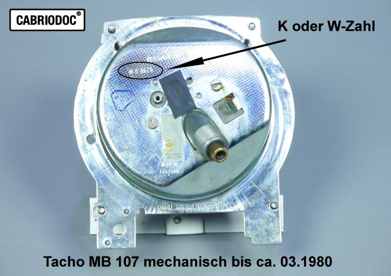 Tacho_mechanisch_MB_107_W_Zahl_800